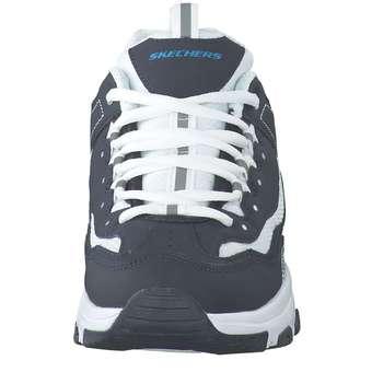 Skechers I CONIK