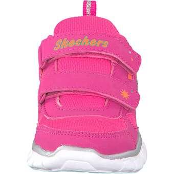 Skechers Vim Star Love