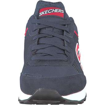 Skechers Originals OG 82