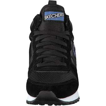 Skechers Originals OG 85 - Ditzy Dancer
