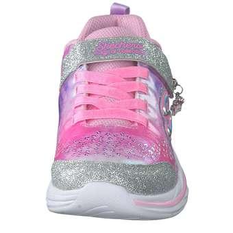 Skechers Quick Kicks LIL Princess