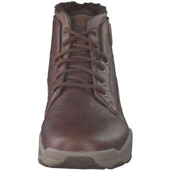 Skechers Ridge Fowler Schnür Boots