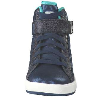 Skechers Shoutouts Quilted Crush