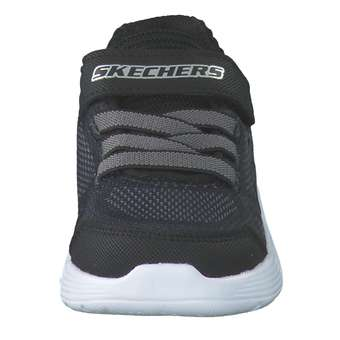 Skechers Snap Sprints Ultravolt