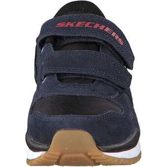Skechers Throwbax
