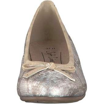 Softline Ballerina