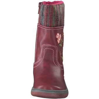 s.Oliver Tex Stiefel