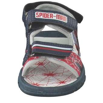Spiderman Trekkingsandale
