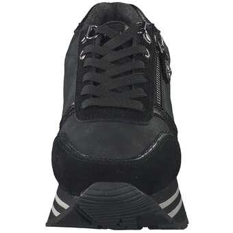 Sunshine Sunwalk Plateau Sneaker