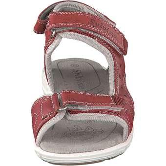 Sylvine Trekking-Sandale