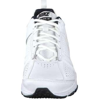 Nike Sportswear T-Lite XI