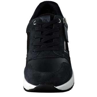 Tamaris Keil Sneaker