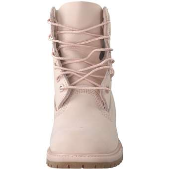 Timberland - Premium Boot - rosa