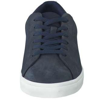 Timberland Skape Park Oxford Sneaker