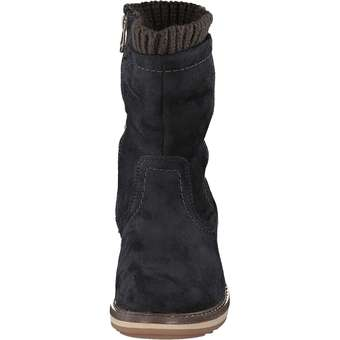 Tom Tailor 3/4 Stiefel