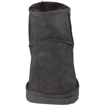 UGG Boots - Classic II Mini