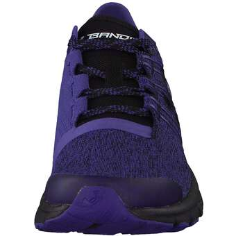 Under Armour UA W Charged Bandit 2 Running