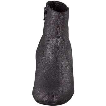 Unisa - Stiefelette - schwarz