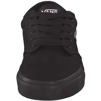 Vans Atwood Mens Sneaker