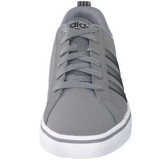 adidas VS Pace Sneaker grau