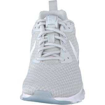 Nike Sportswear WMNS Air Max Motion LW