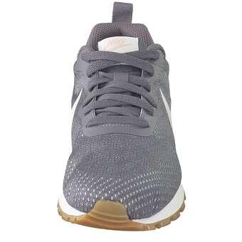 Nike Sportswear WMNS MD Runner 2 ENG Mesh grau