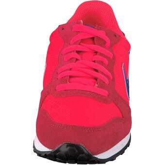 Nike Sportswear WMNS Nike Genicco