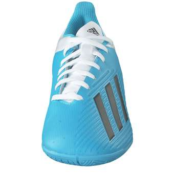 adidas X 19.4 IN