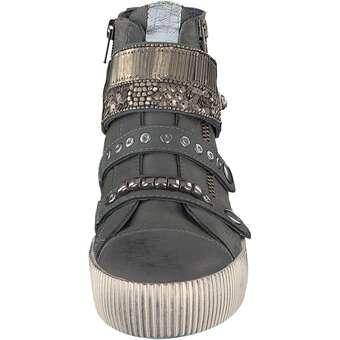 xyxyx Sneaker High