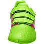 adidas performance ACE 16.4 IN J HL  neongrün