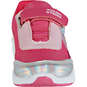 Paw Patrol Sneaker  pink
