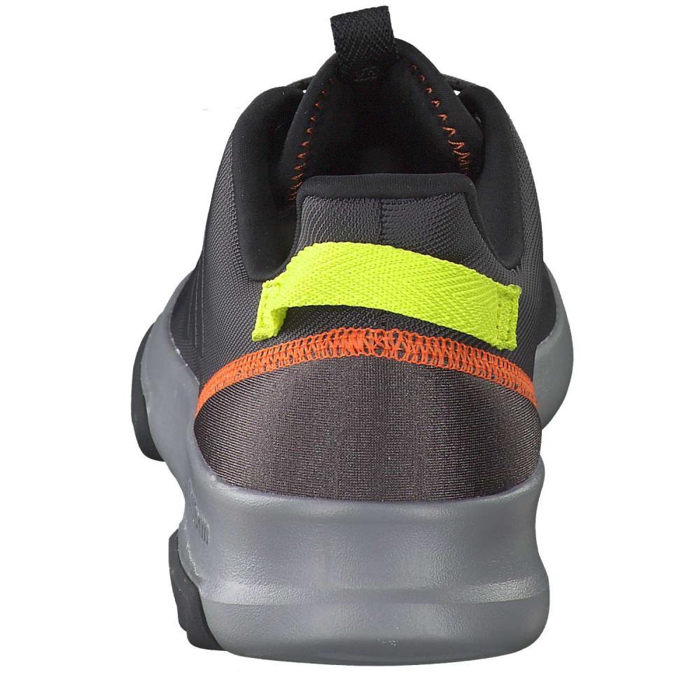 adidas sneaker cf racer tr