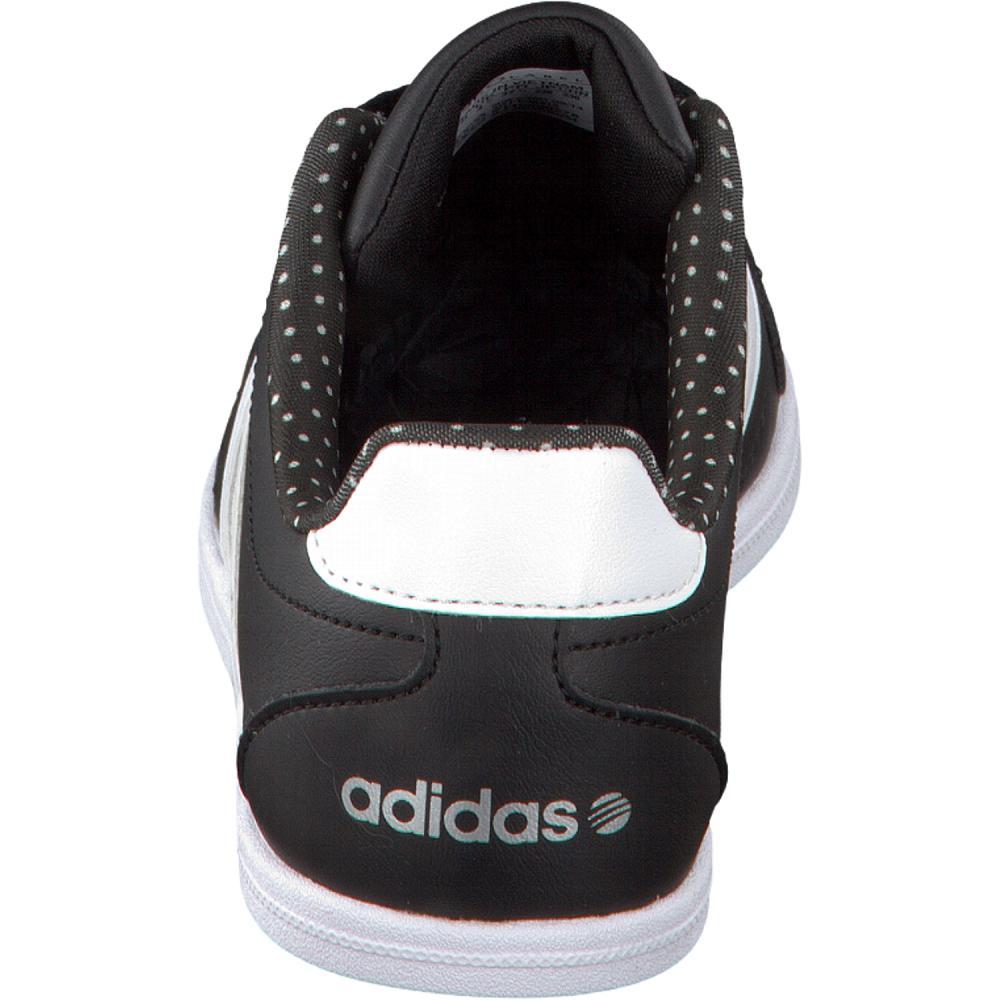 Adidas Neo Coneo Qt