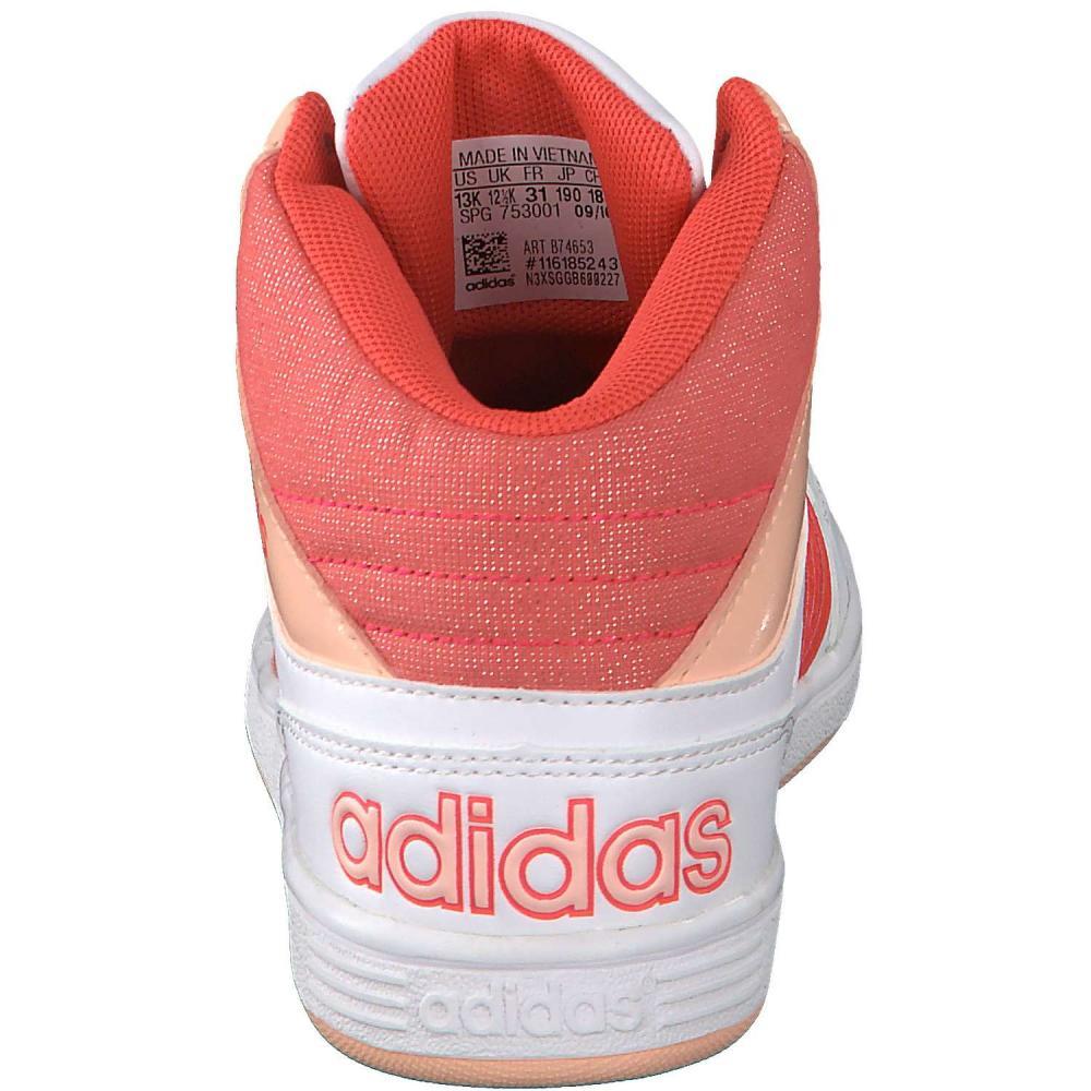 discount shop new authentic get online australia adidas neo hose pink 6278b 91a3c