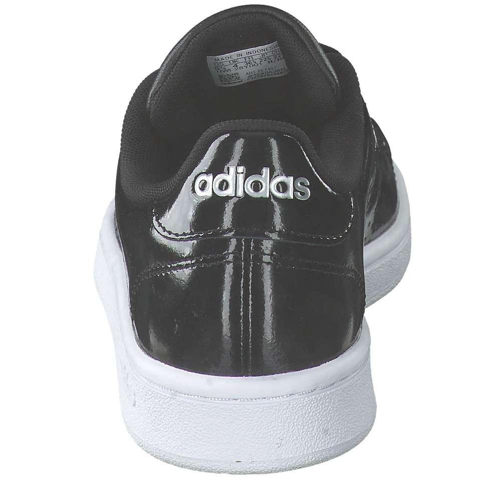 adidas - Advantage Sneaker - schwarz ❤️ | Schuhcenter.de