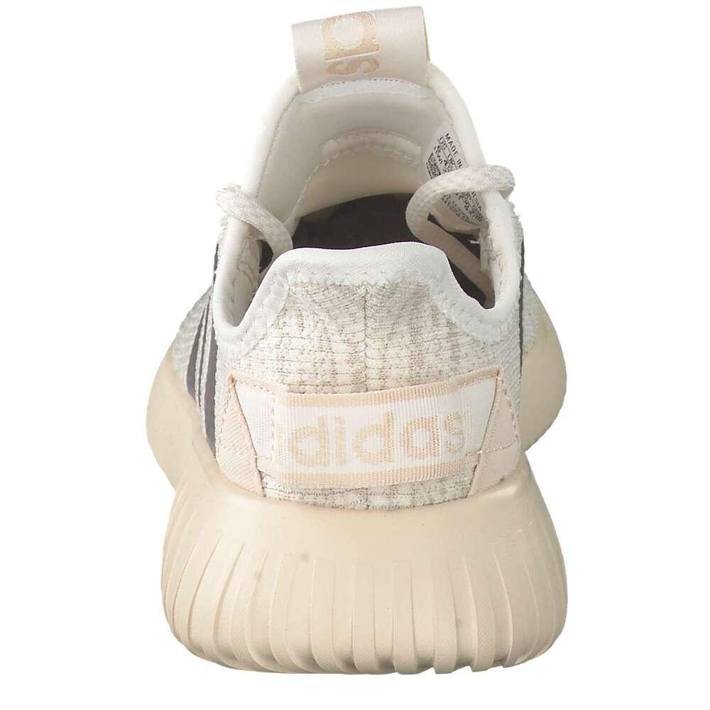 adidas Kaptir X Sneaker beige |