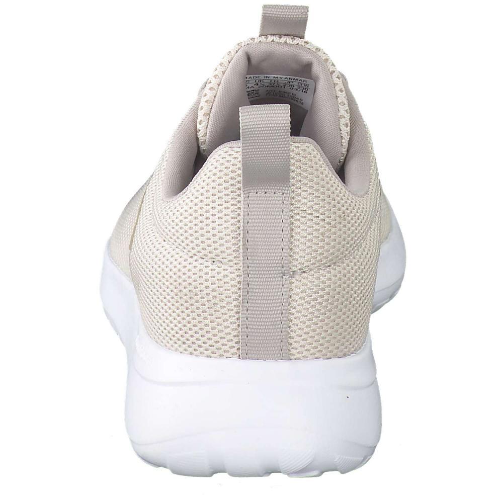 adidas - Lite Racer CLN - beige | Schuhcenter.de
