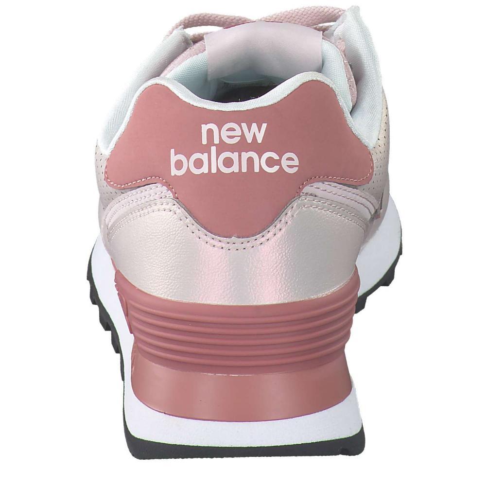 new balance wl574 kse