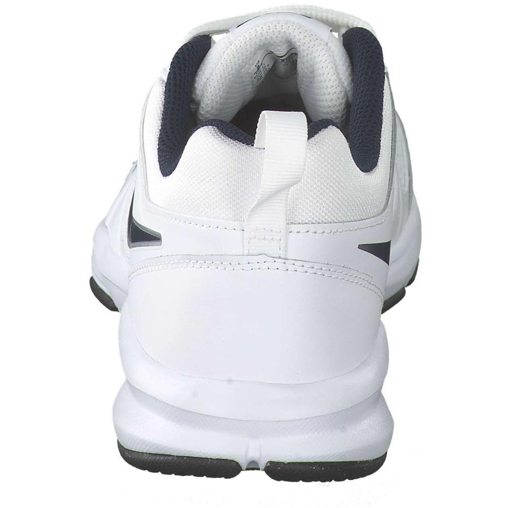 Nike Performance T Lite XI Sneaker weiß