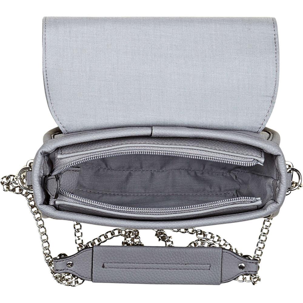 oliver tasche grau s oliver tasche grau 34 95 45 99 inkl gesetzl. Black Bedroom Furniture Sets. Home Design Ideas