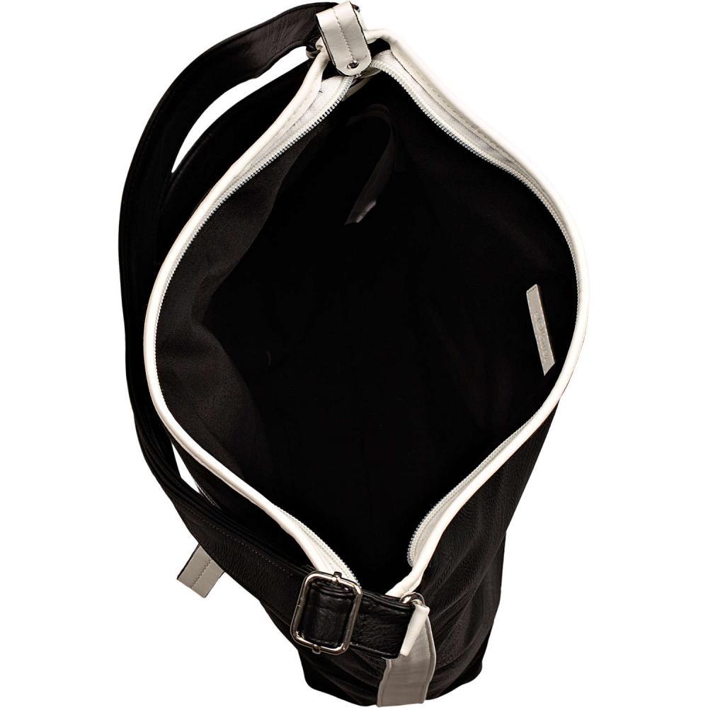 oliver tasche schwarz s oliver tasche schwarz 29 95 39 99 inkl. Black Bedroom Furniture Sets. Home Design Ideas