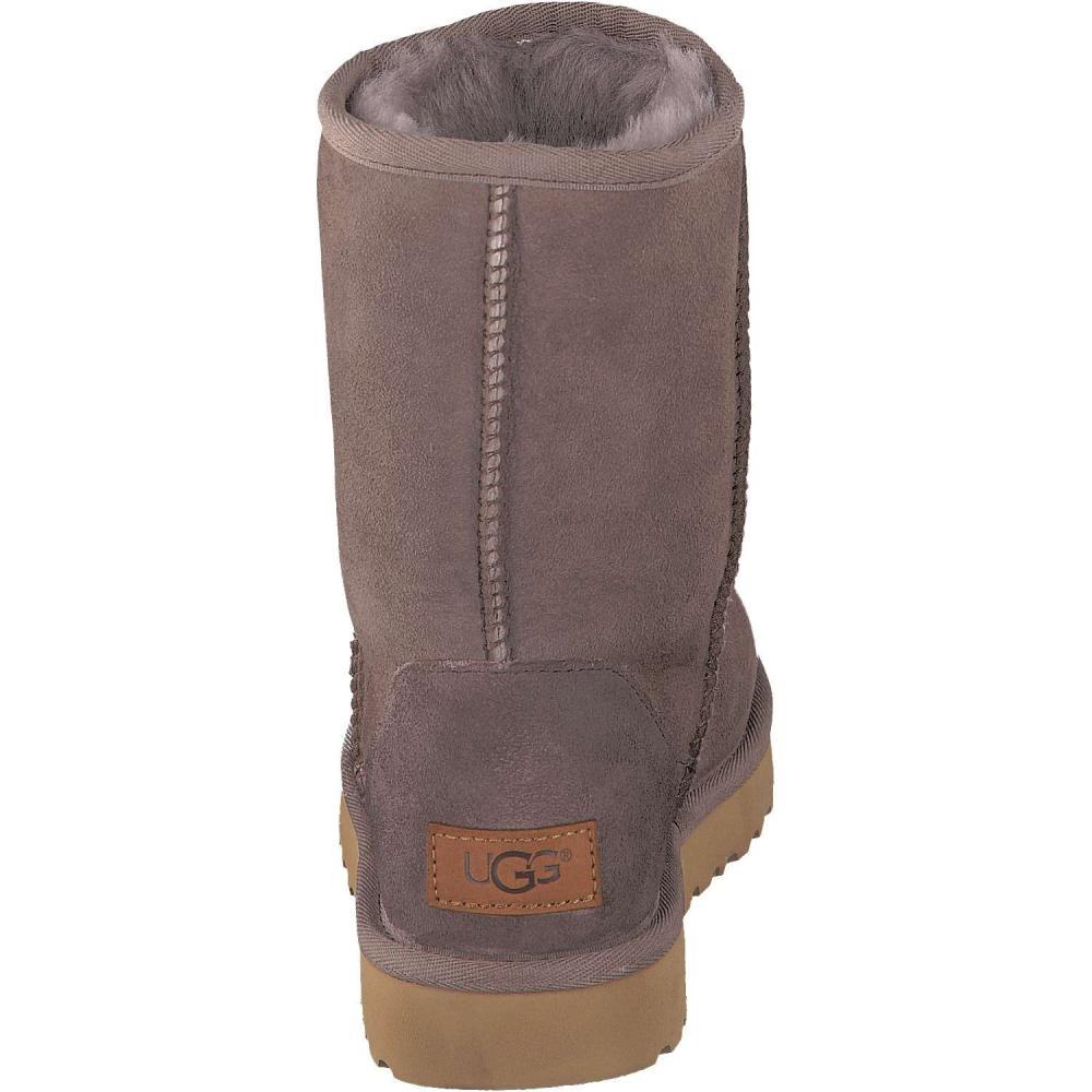 aa93ab24b0e Original Ugg Boots Bei Amazon - cheap watches mgc-gas.com