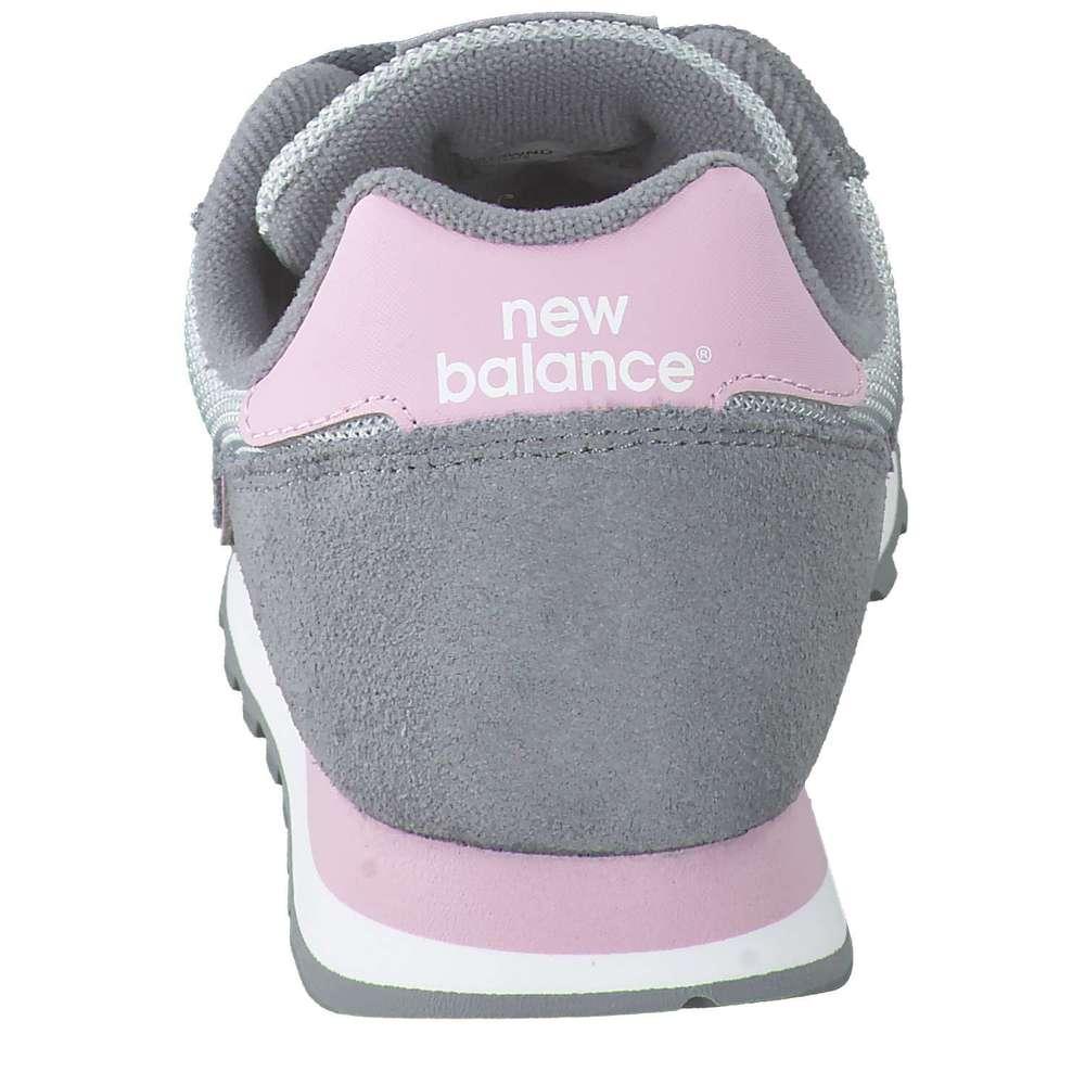 New Balance - WL 373 WND Sneaker - grau ❤️ | Schuhcenter.de