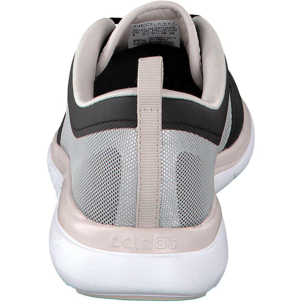 Adidas Neo X Lite Tm