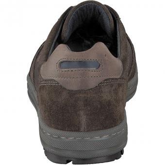 Output Sneaker