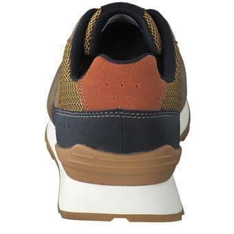 Bugatti Soho Sneaker