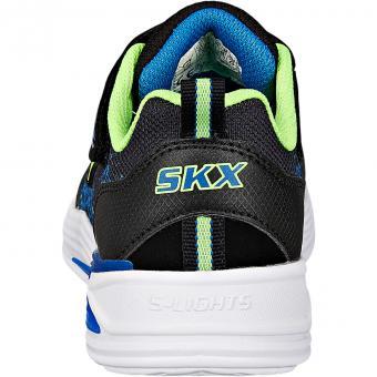 Skechers Erupter, Sneaker