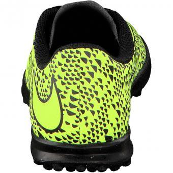 Nike Performance Jr. Nike Bravata TF