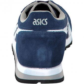 Asics OC Runner