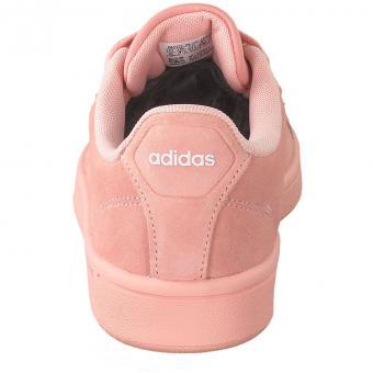 adidas neo - CF Advantage CL W - rosa